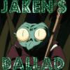 Jaken's Ballad