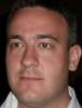 Dan Boras [userpic]