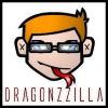 dragonzzilla userpic