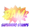 superherostamps