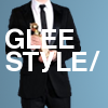 gleestyle 3