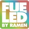 Fueled by Ramen Awards!(: