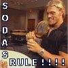 Sodas Rule