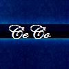 ceshionco userpic