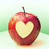 [Misc] Apple Heart