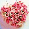 [Misc] Rose Heart