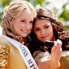 Arabian: Elena&Caroline02