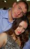11kroshka_ru11 userpic