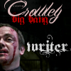 Crowley BB writer