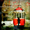 happy_red_tram userpic