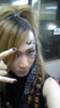 satoshi7 userpic