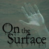 On the Surface
