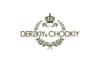 derzkiy_chodkiy userpic