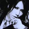 GR's Aoi