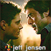Jeff/Jensen 1