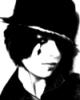 tana_no_shi userpic