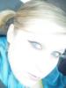iwishheknew420 userpic