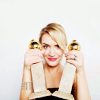 peculiargroove: Winslet