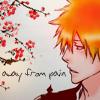 dana_1107: Ichigo ♥