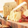 Foodie Cheese