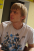 aiv91 userpic