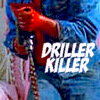 Slumber Party Massacre - Driller Killer