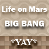 LoM Big Bang (yay)