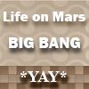 LoM Big Bang (yay)