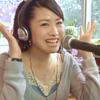 dual: w - wakana radio