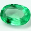 emeralds75 userpic