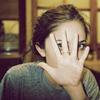 Kaya Hand