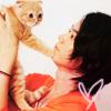 Suda Masaki - Cat