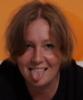 Шилова, маркетолог