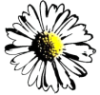 sarahxlove userpic