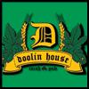 doolin_house userpic