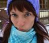 phunky_milka userpic