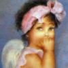 ангельское