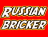 rubricker userpic