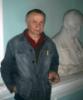 vasyl_ruban userpic