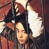 マァヤ-ちゃん: Masaki -jail