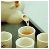 treeflamingo: other: tea