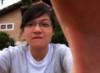 zann_xoxo userpic