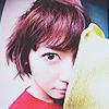 sanae_althani userpic