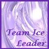 Team Ice 02