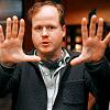 Meredith: Joss Whedon