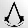 bad_asmodai: assassins