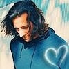 ~Lirpa~: Heart Ian 2