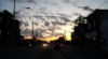 anonymitypierce userpic