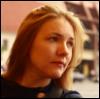 kristina_kl userpic