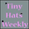 tinyhatsweekly userpic